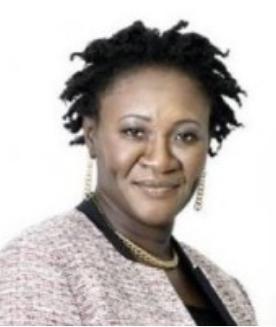 Kemi Oduwole